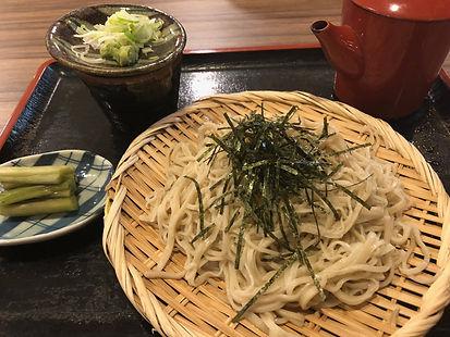 fujiya_1.jpg