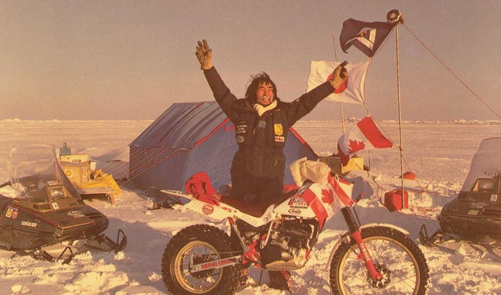 1987北極-e1519784393630.jpg