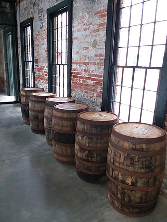 bricks and barrels 2 .jpg