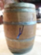 keuka barrel.jpg