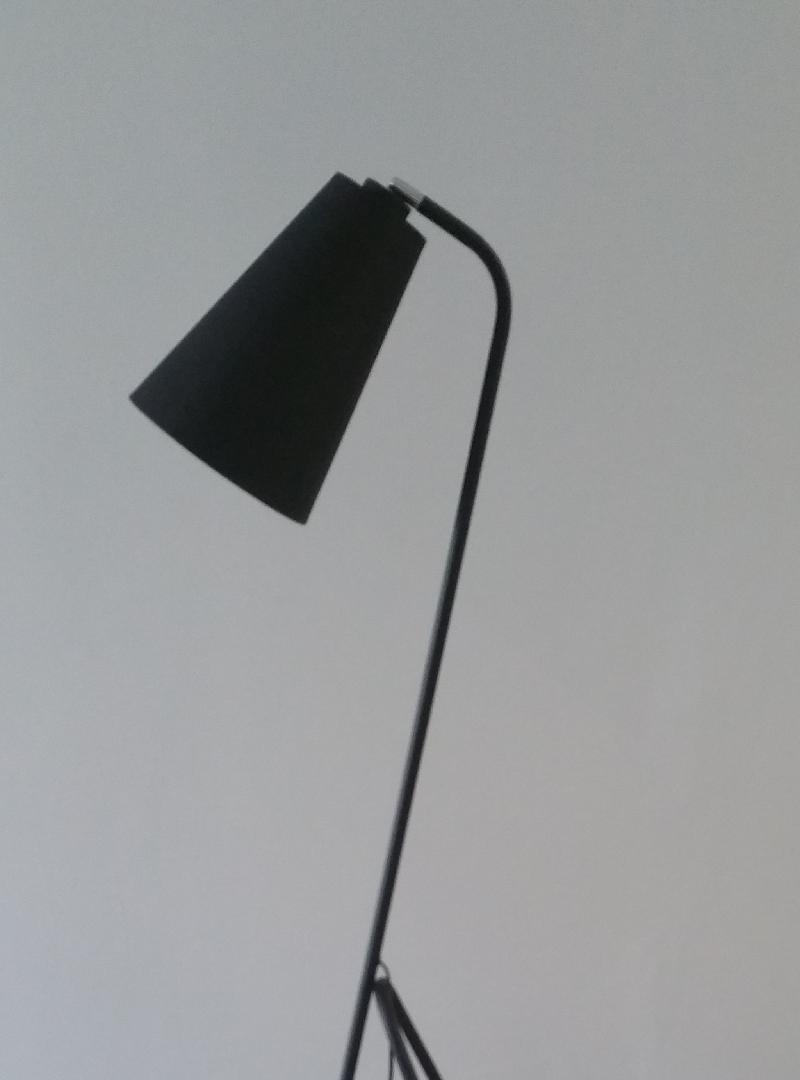 lampa metal lumifabryka.png