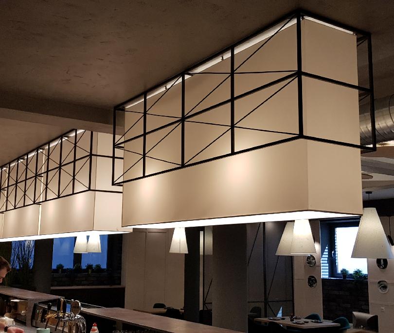 lampy do restauracji.png