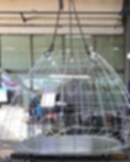 konstrukcje stalowe www.lumifabryka.com.