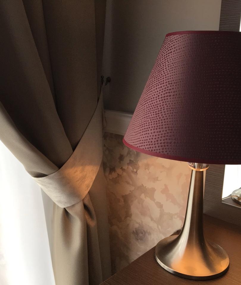 lampka do hotelu.png