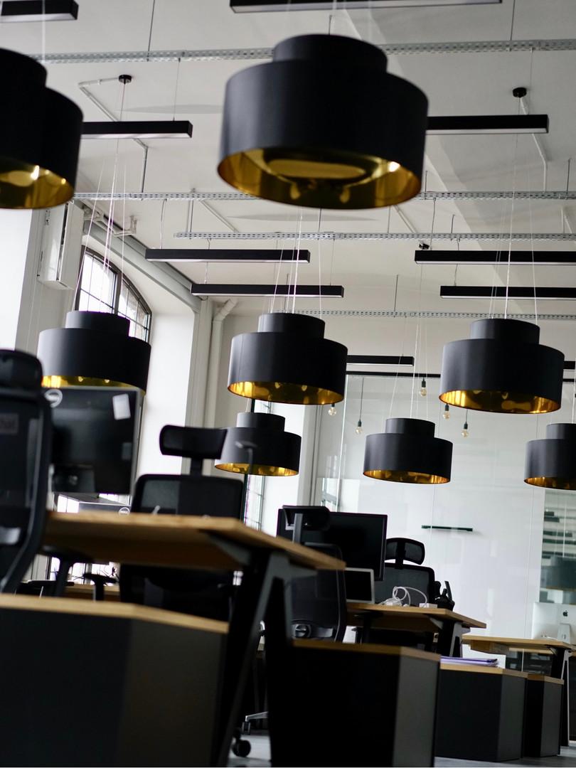 lampy-do-biura-na-zamówienie-lumifabryka