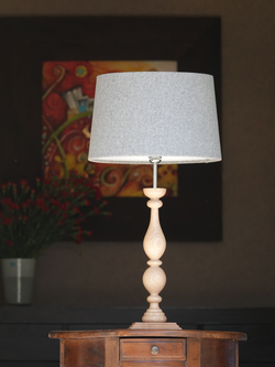 lampa komodowa