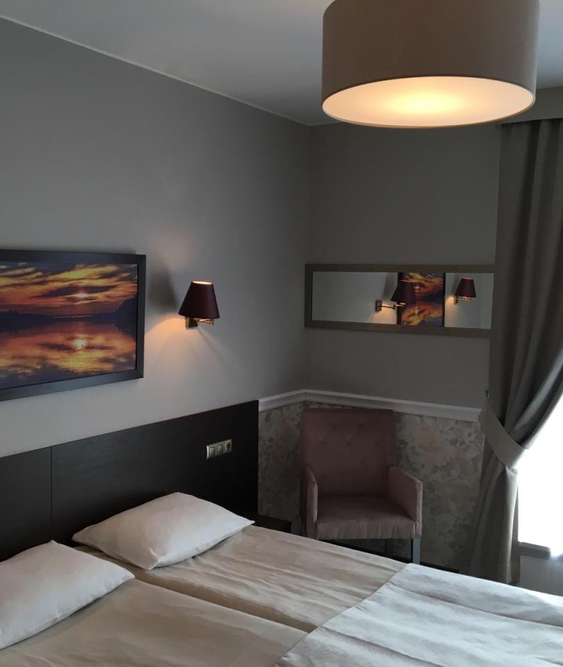 oświetlenie_hotelowe.png