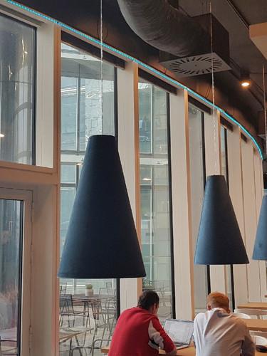 oświetlenie_do_restauracji_www.lumifabry