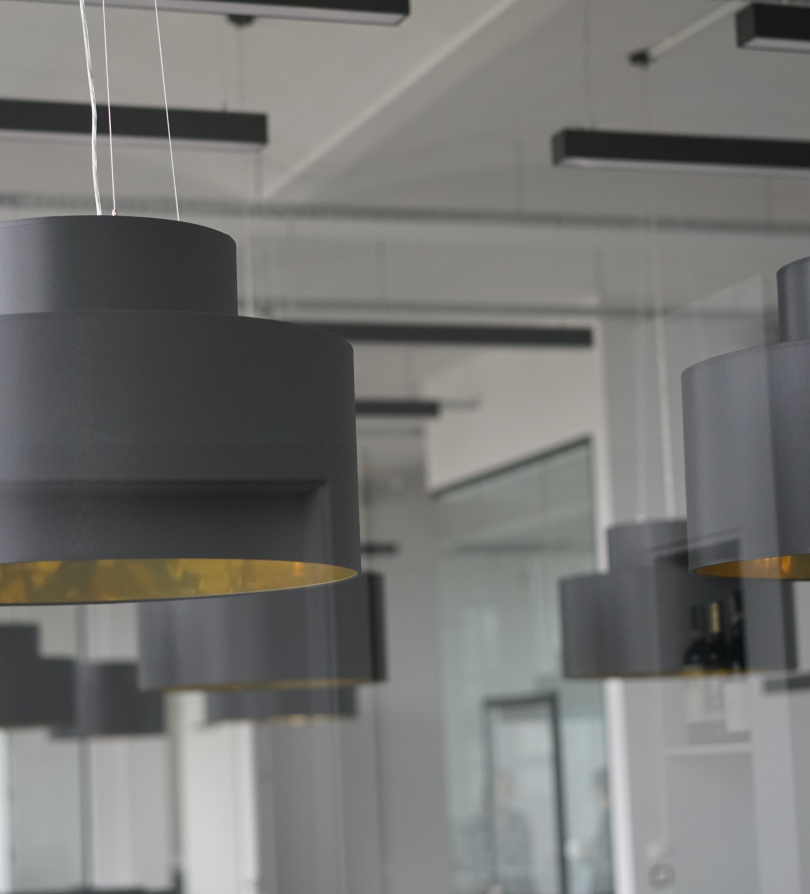 lampy do biura typu loft www.lumifabryka