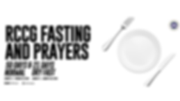 Fasting 2020 January.png