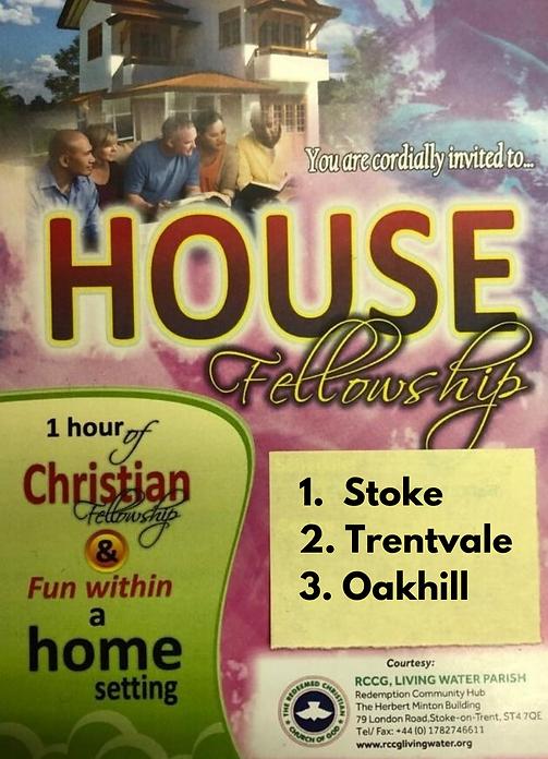 House Fellowship Centres.png