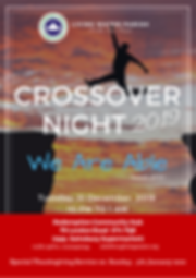 CROSSOVER Night 2019.png