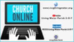 Online Church.png