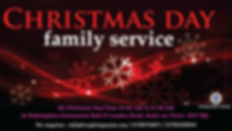 Christmas Service 2019.png