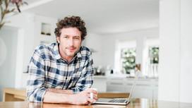 Quelles sont les étapes administratives pour devenir agent en immobilier ?