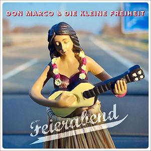 DonMarco_Single_Feierabend.jpg