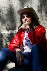 Don Marco (c) Tibor Bozi