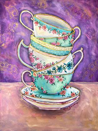 ReneeAndolina TeaParty1.jpg
