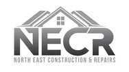 North East Contractor & Repairs