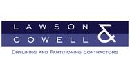 Lawson & Cowell