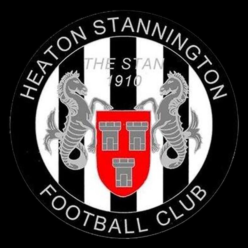 Heaton Stannington A