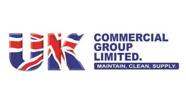 UK Commercial Group Limited