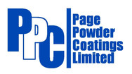 Page Powder Coatings Limited