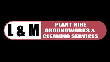 L&M Plant Hire