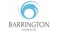 Barrington Laudry Co.