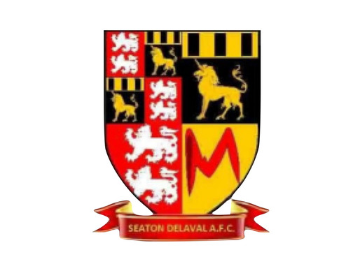 MATCH REPORT: Seaton Delaval 2-1 Newcastle Blue Star (02/09/2020)
