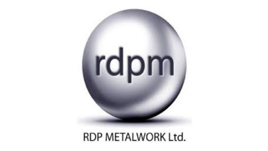 RDP Metalwork Ltd