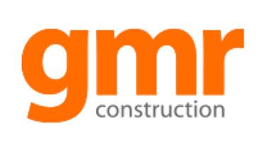GMR Construction