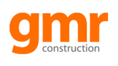 GMR Construction