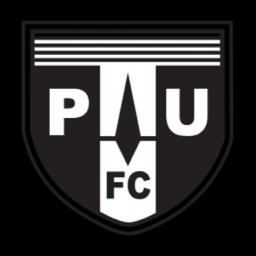 Ponteland United Reserves