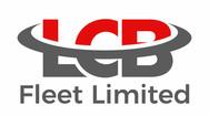 LCB Fleet Ltd