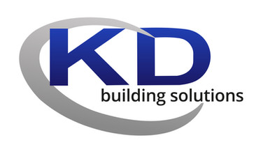 KD Building Solutions