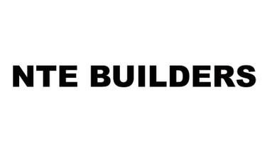 NTE Builders