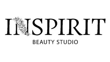 Inspirit Beauty Studio