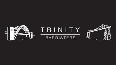 Trinity Barristers