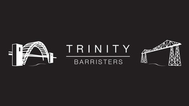 Trinity Barristers