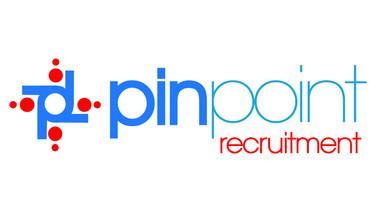 Pin Point Recruitment