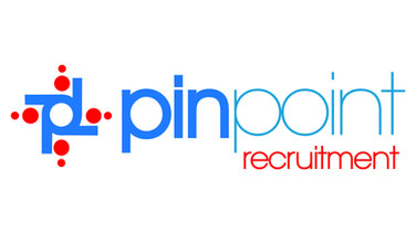 Pin Point Recruitment