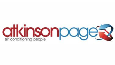 Atkinson Page
