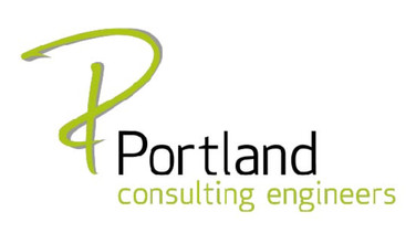 Portland Consulting Engineers