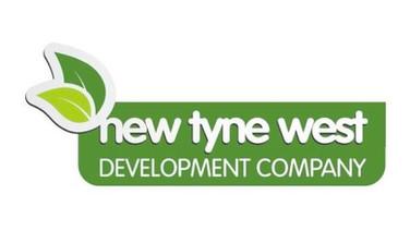 New Tyne West