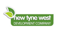 New Tyne West Development Compnay