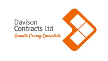Davison Contracts Ltd