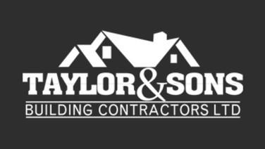 Taylor & Sons Building Contractors Ltd