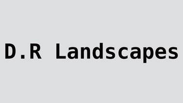 D.R Landscapes
