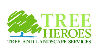 Tree Heros
